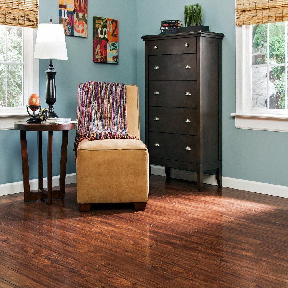 finishbuild mahogany parkay gloss image laminate floors flooring by selections
