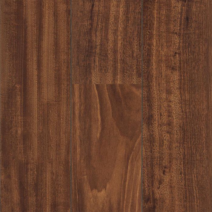 12mm pad manatee hills mahogany laminate dream home st for Lumber liquidators decking