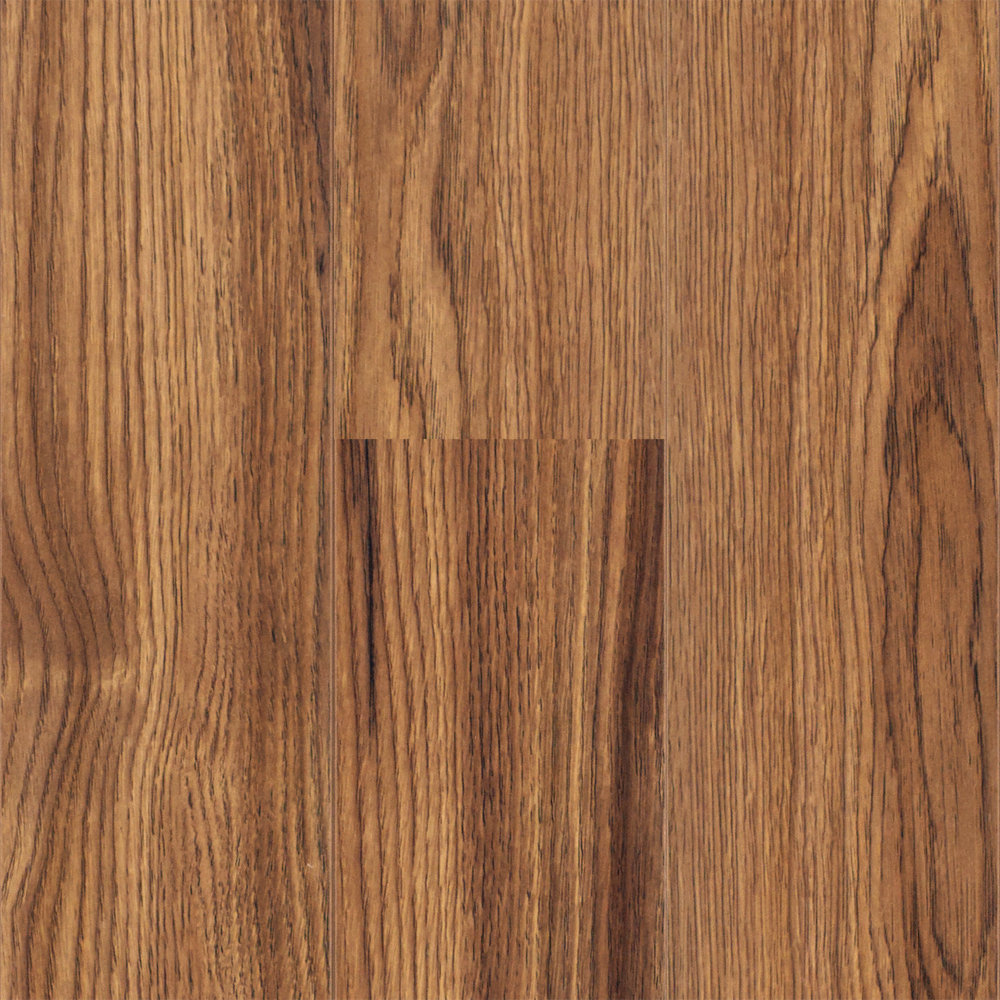 12mm wallops island hickory laminate dream home st for Local laminate flooring