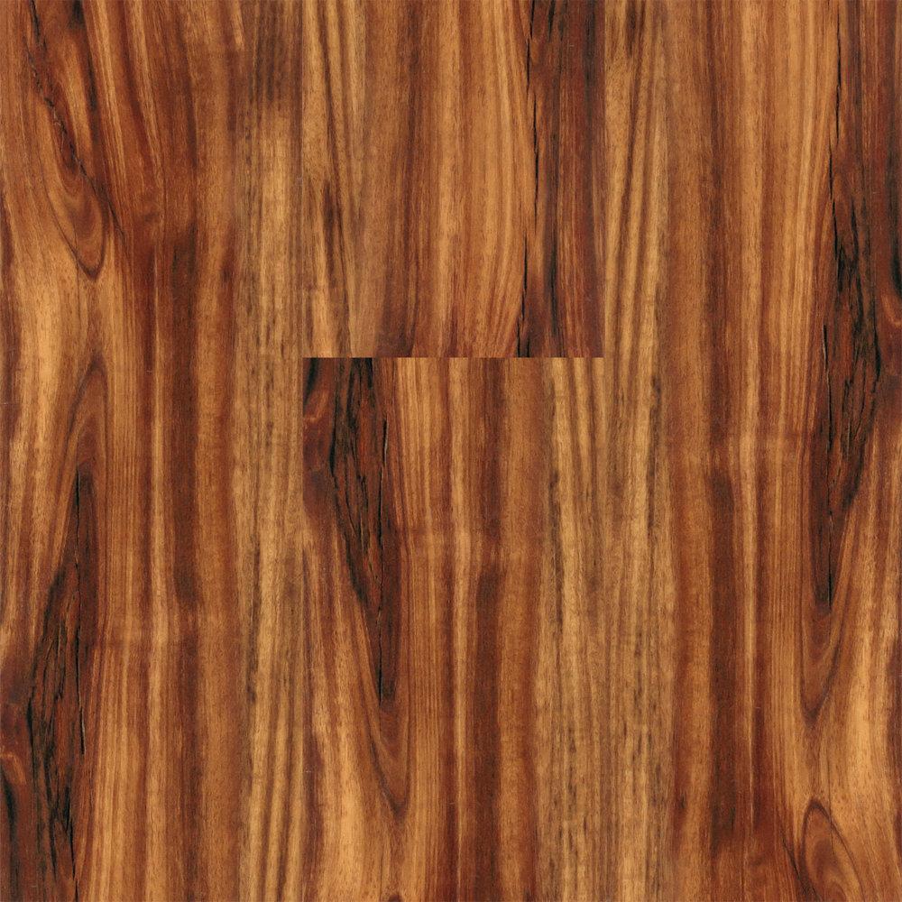 click n lock vinyl planks | buy hardwood floors and flooring at