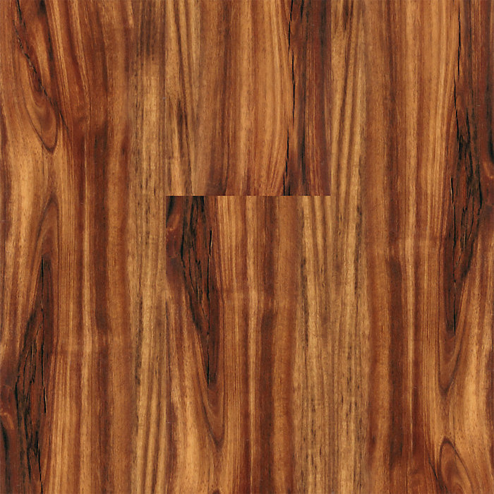 5mm golden teak lvp tranquility ultra lumber liquidators for Where is tranquility flooring made