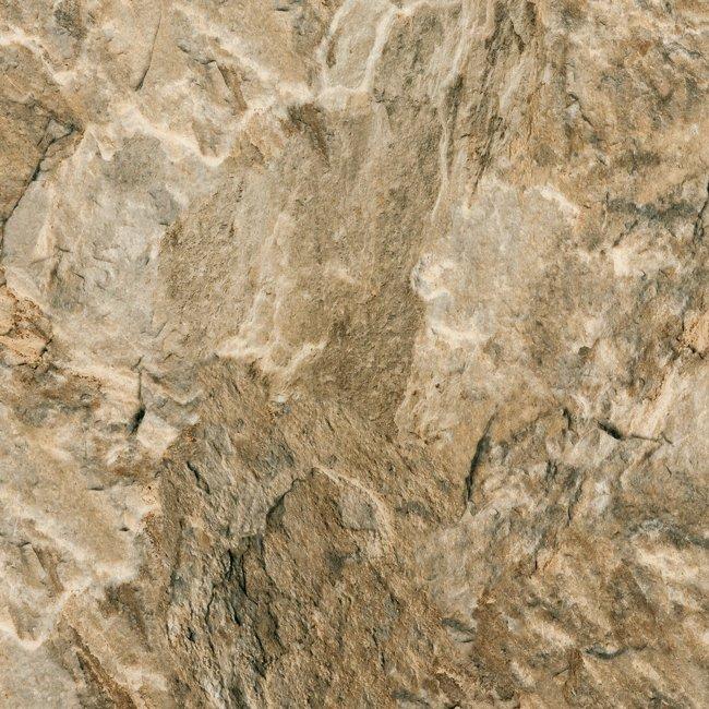 5mm venetian cream lvp - tranquility ultra | lumber liquidators