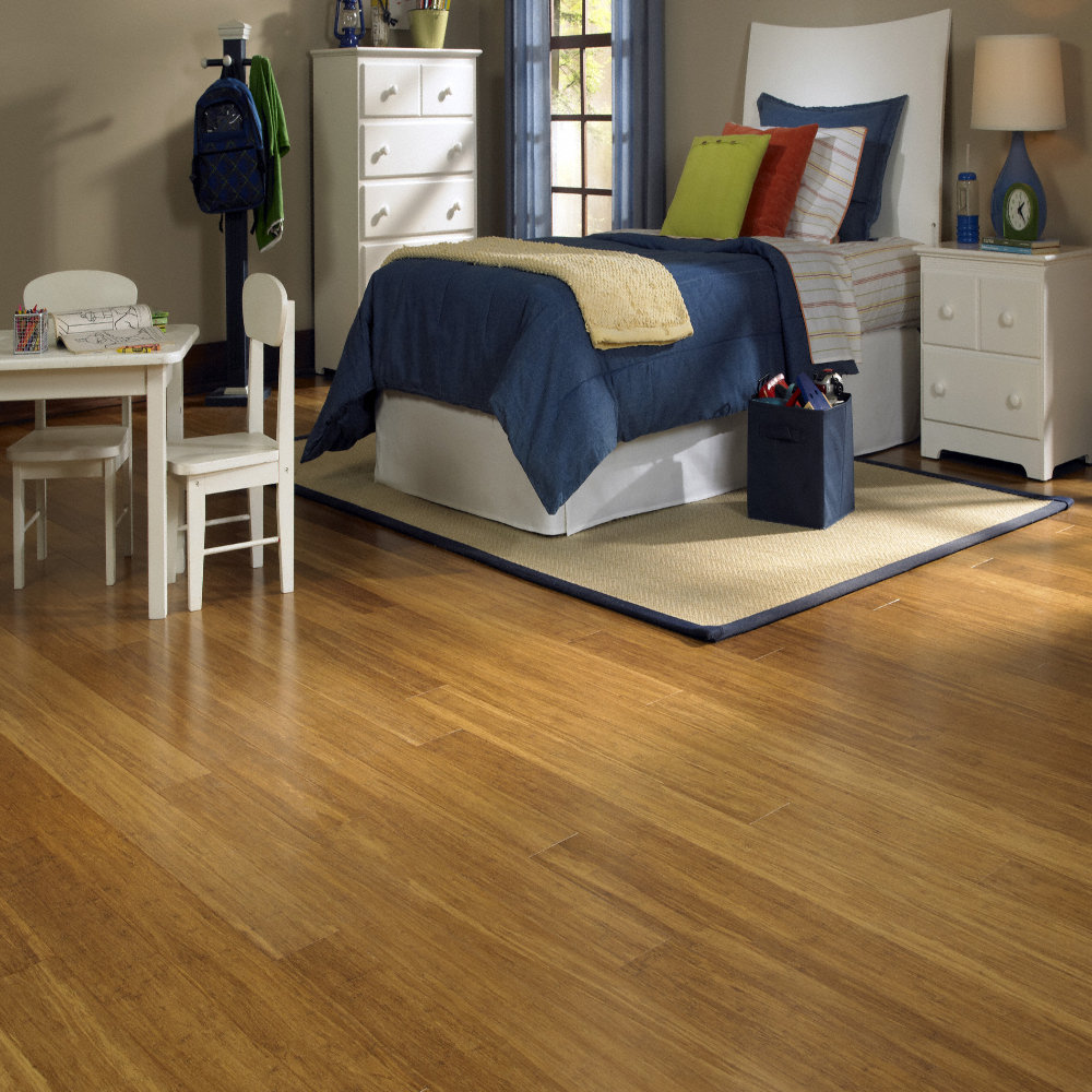 reward natural br bamboo strand floor x solid lock flooring hardwood