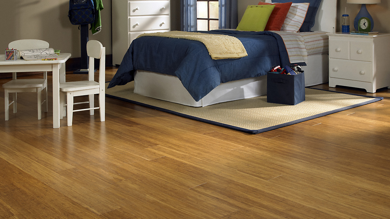 dayton ohio omaha star floor by bamboo morning utah liqui liquidator trendy norwalk lumber liquidators ct design reviews flooring cali tallahassee