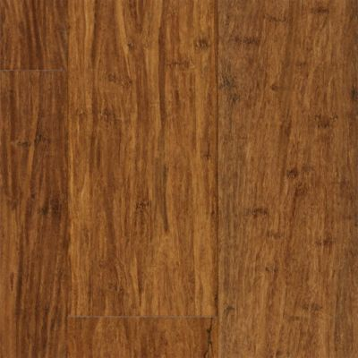 newbambooassortmentBuy Hardwood Floors and Flooring at Lumber