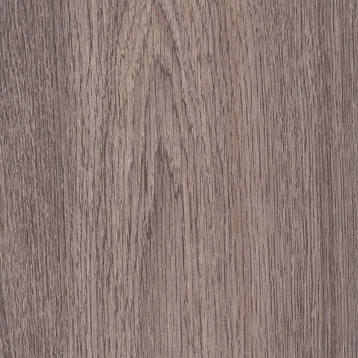 6mm Black Forest Oak Major Brand Lumber Liquidators