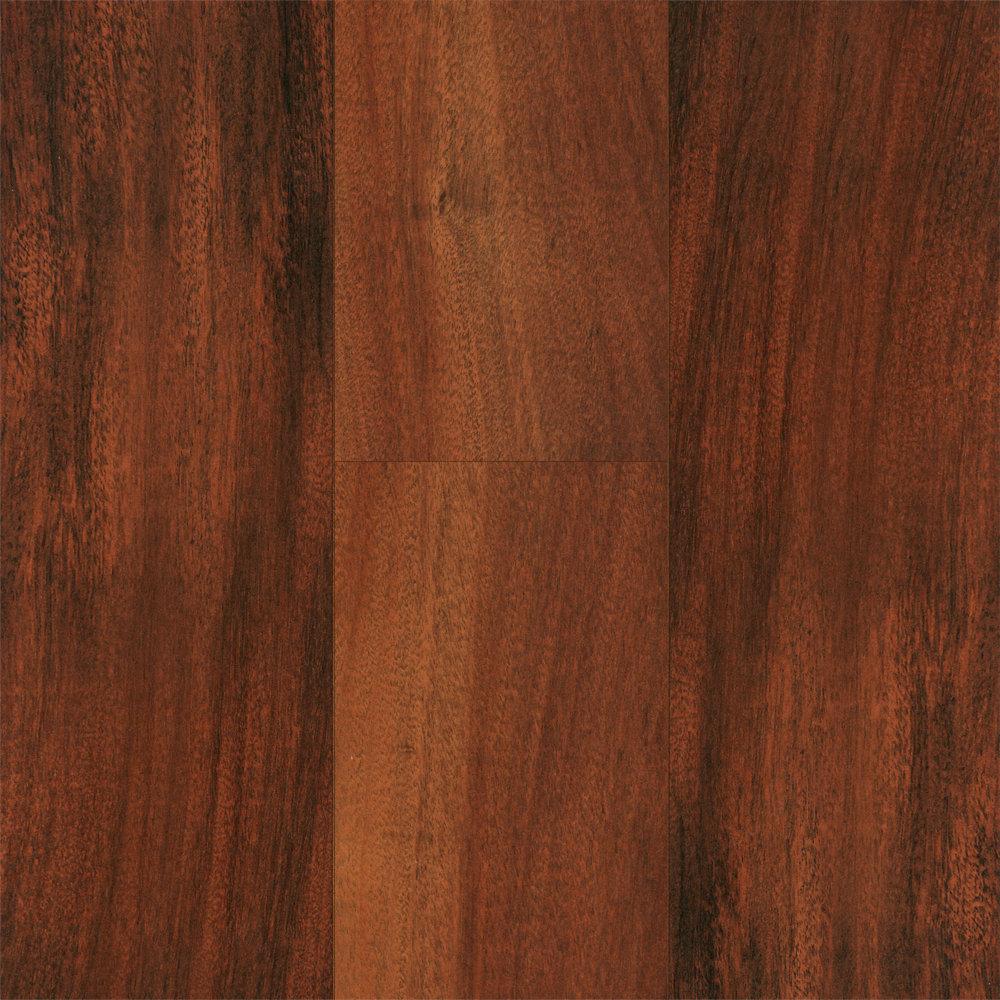 12mm Handscraped Laminate Flooring Walesfootprint Org