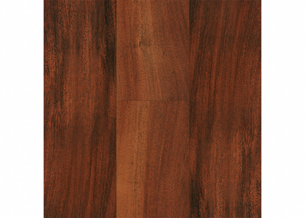 12mm Santo Andre Brazilian Cherry Laminate Major Brand Lumber