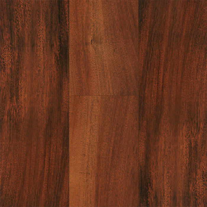 12mm Santo Andre Brazilian Cherry Laminate Major Brand
