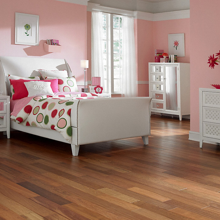image brazilian cherry handscraped hardwood flooring. 12 image brazilian cherry handscraped hardwood flooring r