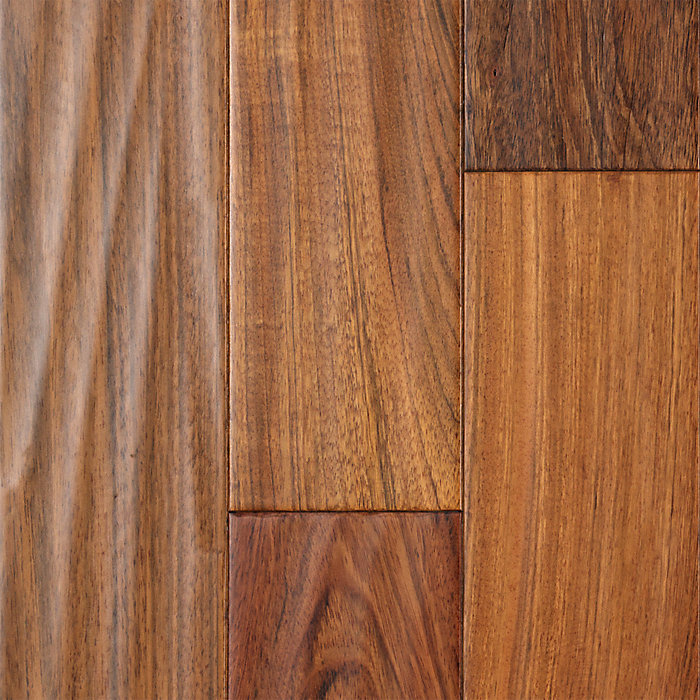 image brazilian cherry handscraped hardwood flooring. Virginia Mill Works Engineered 1/2\ Image Brazilian Cherry Handscraped Hardwood Flooring