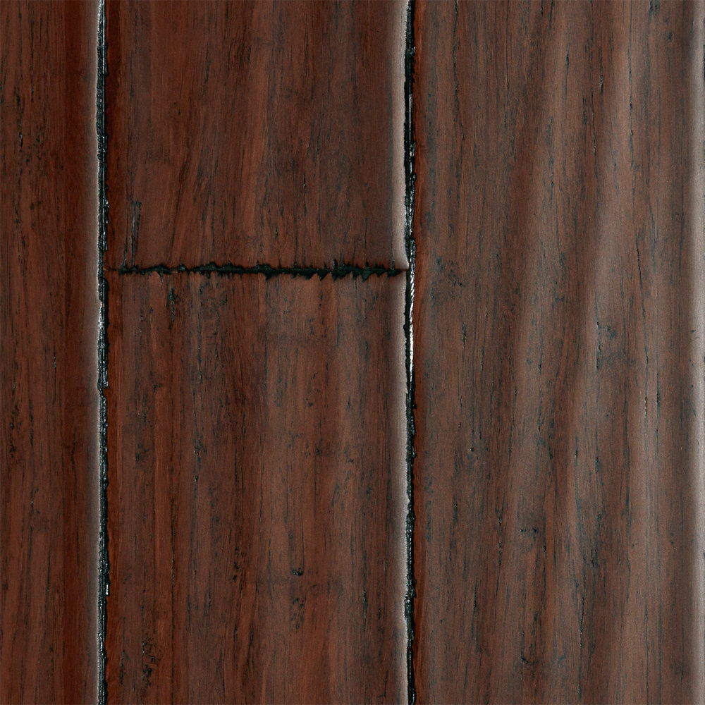 Formaldehyde in bamboo flooring lumber liquidators gurus for Bamboo flooring outdoor decking