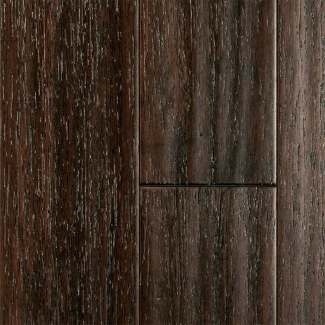 Morning star click 1 2 x 5 weathered chestnut click for Morningstar wood flooring