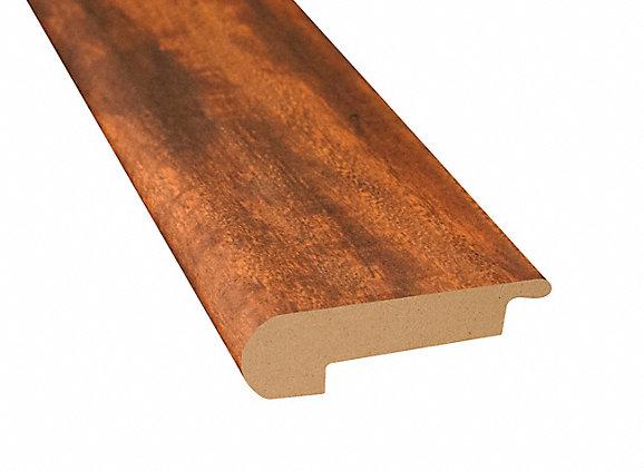 High Quality Lumber Liquidators
