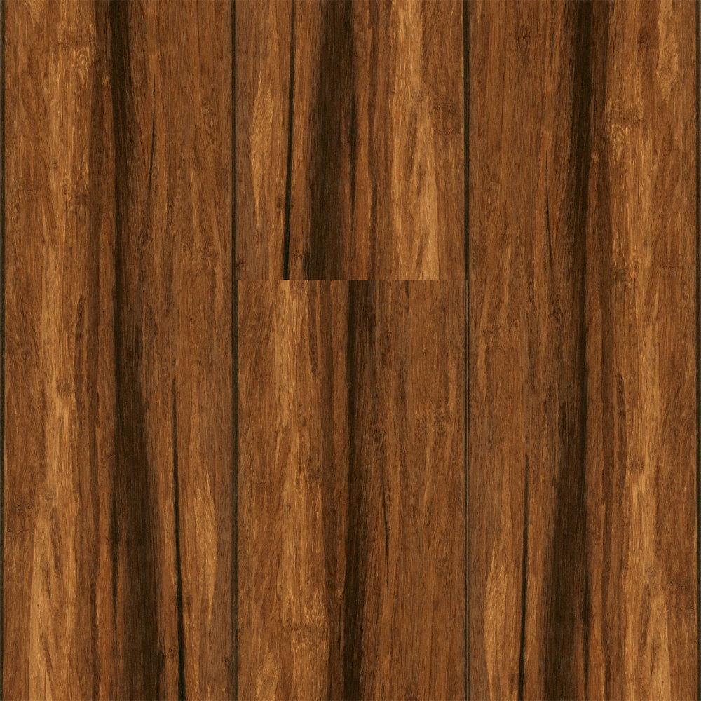 Morningstar Wood Flooring Meze Blog
