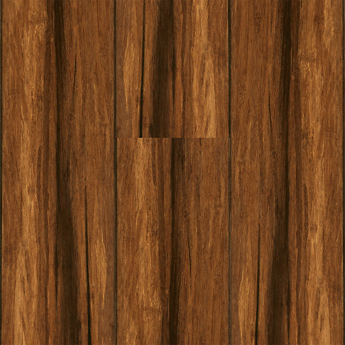 "Installing 5 8 Inch Bamboo Flooring: 1/2"" X 5-1/8"" Antique Strand Bamboo"