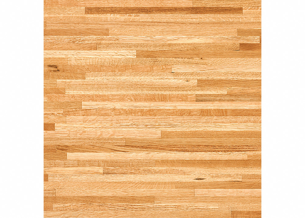 Williamsburg Butcher Block Co 3 4 X 8 Builder Oak Backsplash