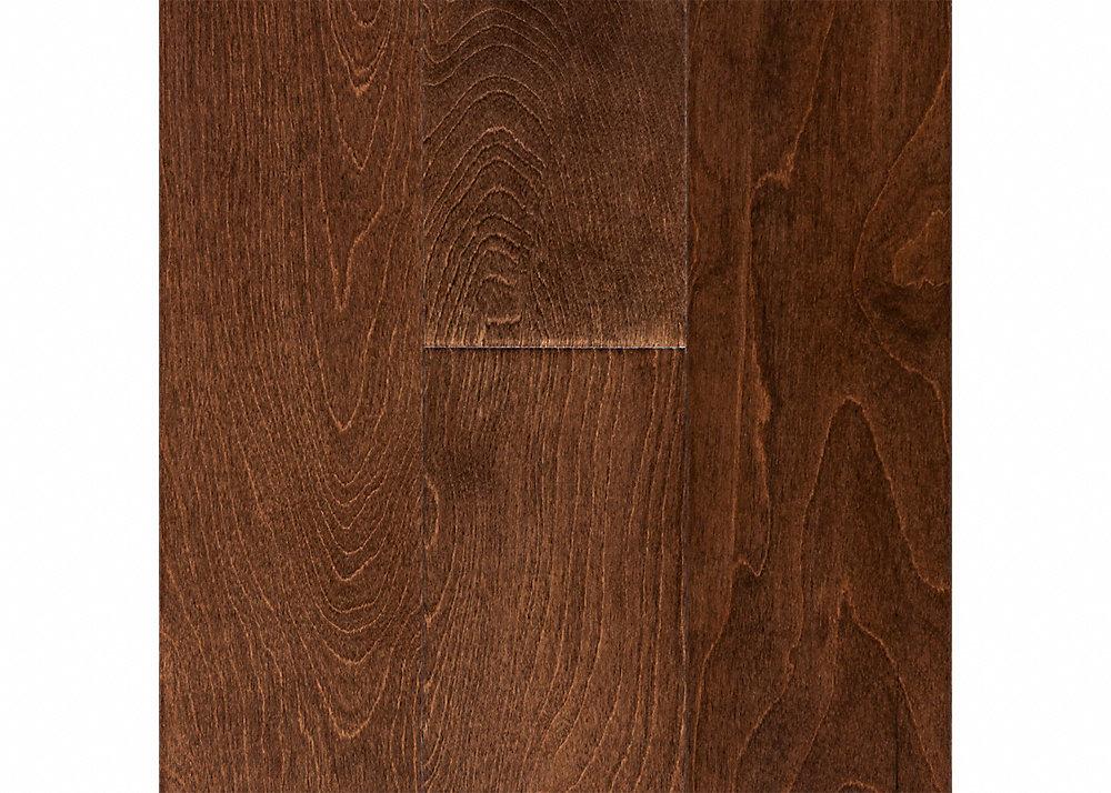 Mayflower hardwood floors bund birch gurus floor for Lumber liquidators decking material