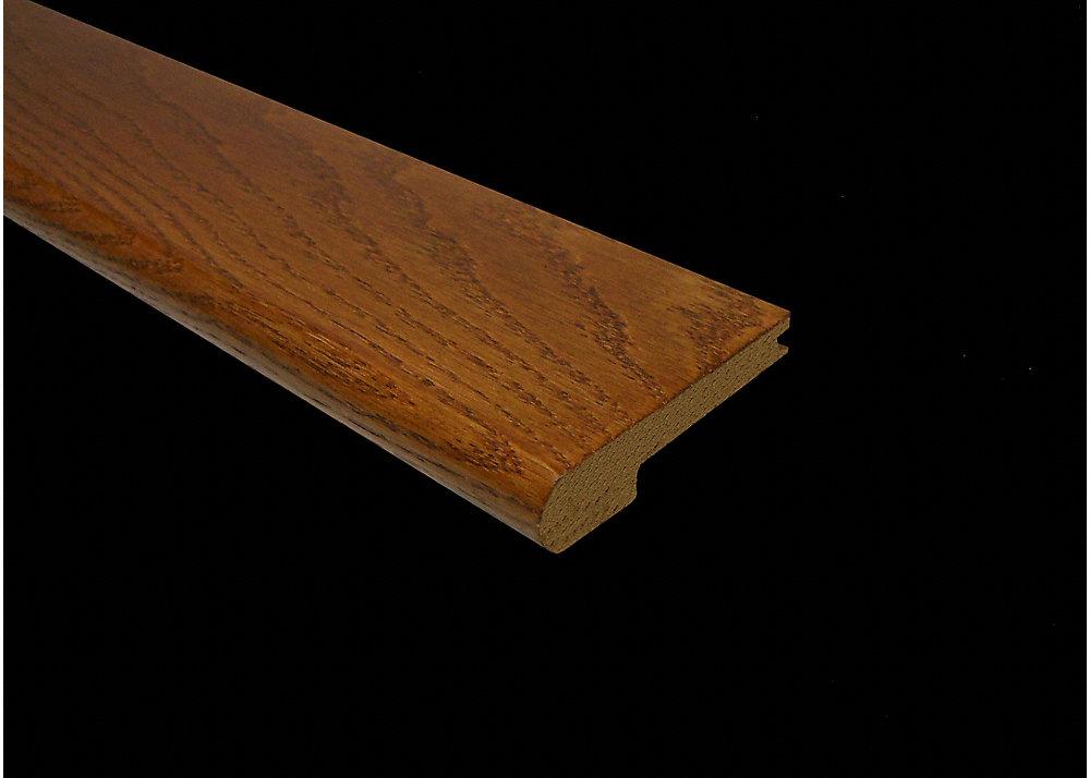 Lumber Online Free Shipping