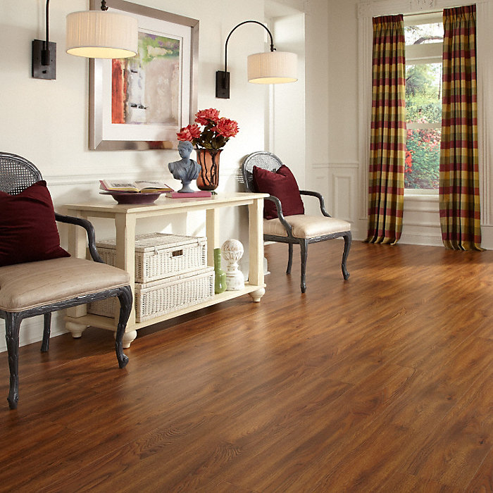 Floor Armstrong Lvt Tranquility Vinyl Plank Flooring Morning Floating Lumber Liquidators Reviews