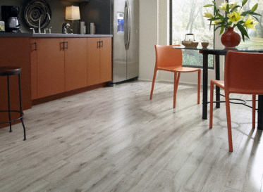 Dream Home - St. James 12 mmx 94MM HDF/Laminate