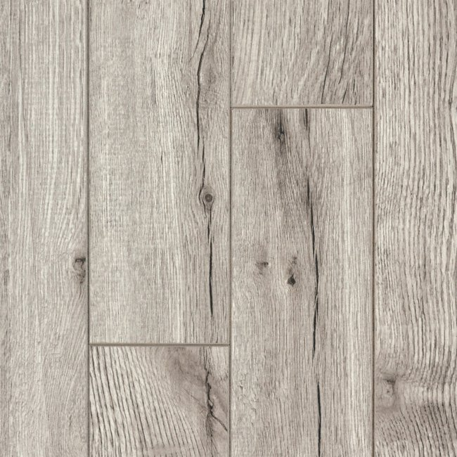 laminate flooring lumber liquidators with featured floor cal