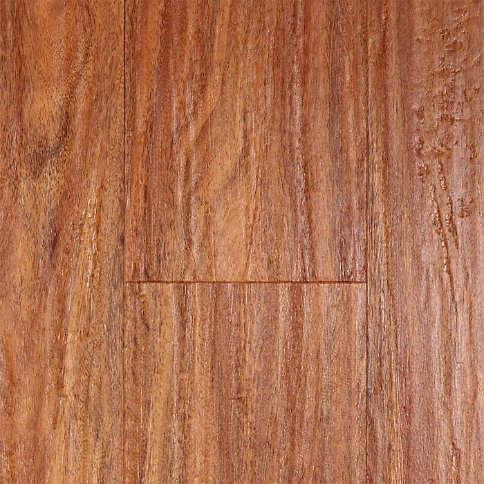 5mm african mahogany lvp tranquility ultra lumber for Where is tranquility flooring made
