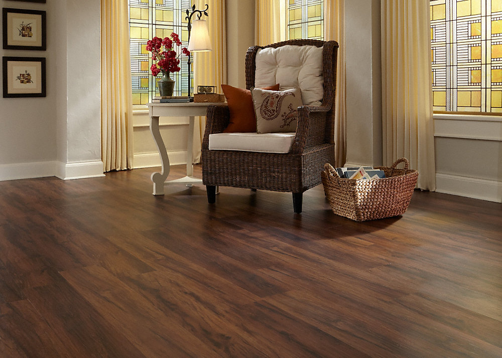 Tranquility 4mm Lake Fork Creek Cedar Lvp Lumber Liquidators Flooring Co