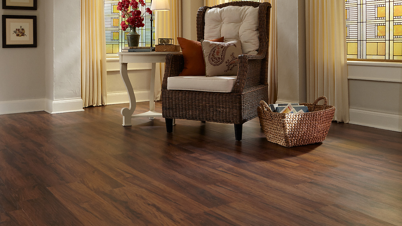 luxury flooring for plank resilient incredible tranquility style f floors vinyl premio reviews shaw pic and imposing
