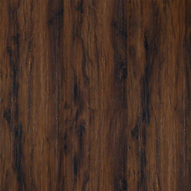4mm lake fork creek cedar lvp - tranquility | lumber liquidators