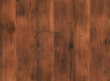 2mm king county knotty oak resilient vinyl tranquility for Where is tranquility flooring made