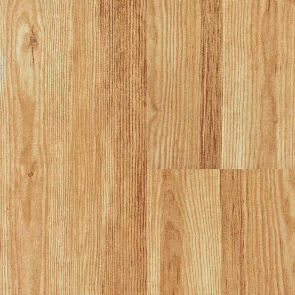 8mm south mountain oak laminate major brand lumber for Local laminate flooring