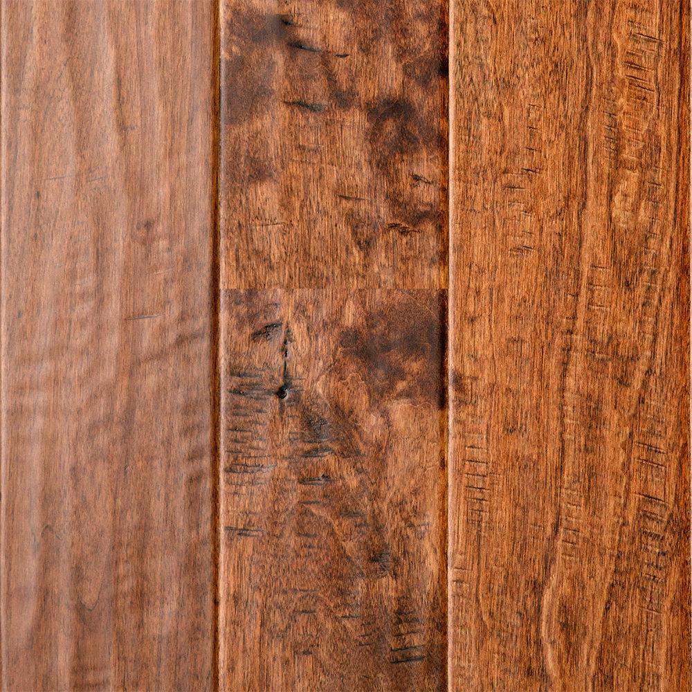 3 8 Hardwood Flooring triangulo 38 38 X 4 34 Rift Valley Birch Mayflower Lumber Liquidators