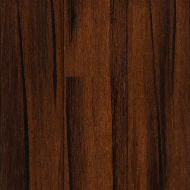 Morning star click 1 2 x 5 scarlet antique click strand bamboo lumber liquidators canada - Bellawood laminate flooring ...