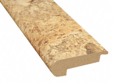 Charmant Lisbon Cork 1st 10.5 Mmx295mm Clear ...