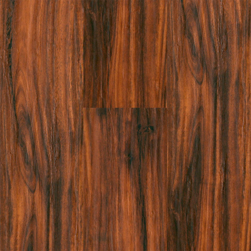5mm summer island teak lvp - tranquility ultra | lumber liquidators