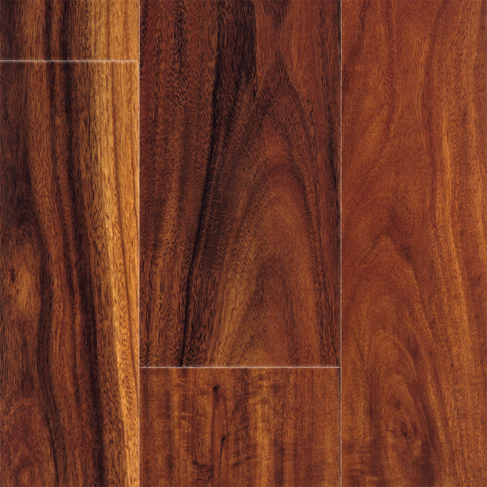 St James Collection Laminate Flooring dream home st james 12 mmx5 hdflaminate 189 sq ft 12mmpad Golden Acacia Laminate Dream Home St James Lumber Liquidators