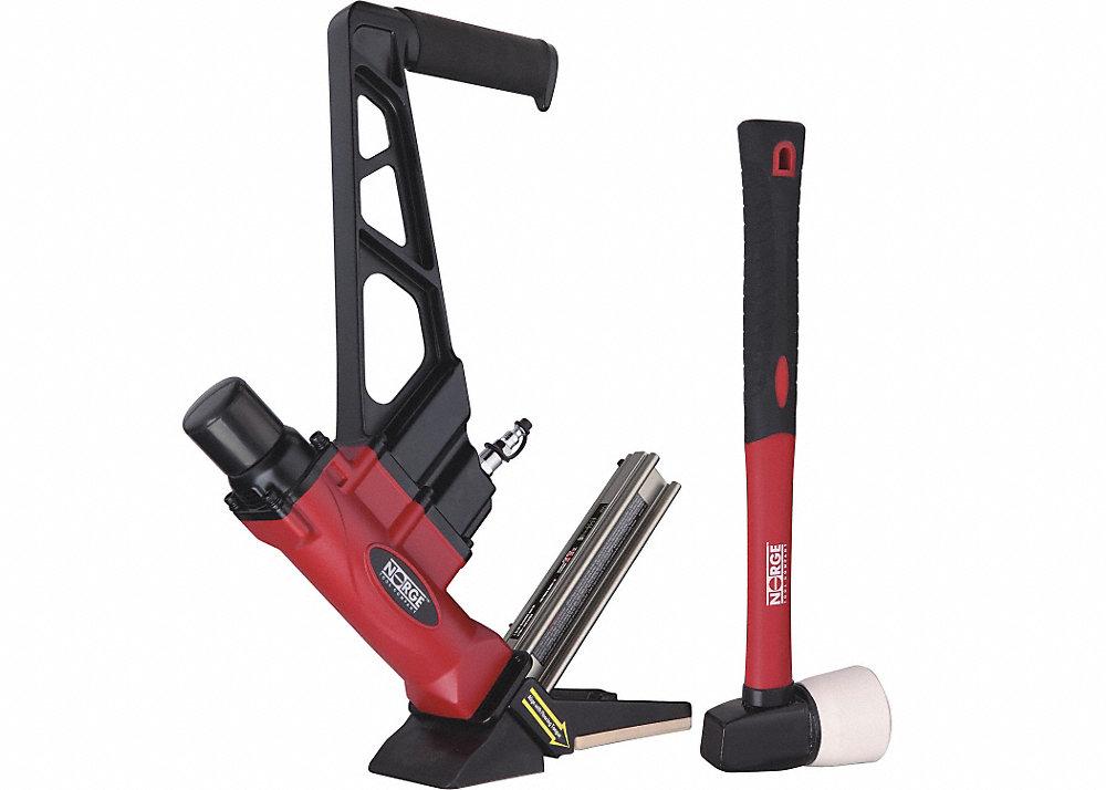 tumbeela rental stapler sunbelt nailer laminate com flooring hardwood floor