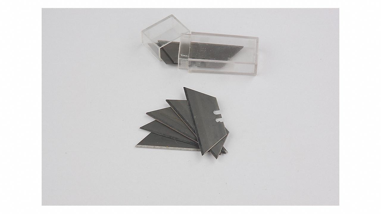 Blade Utility - 10pk