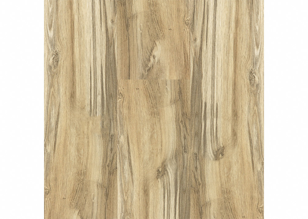 perfect creative lauzon top best floors brand gallery natural popular amazing character hickory engineered for review hardwood ambiance flooring wood of brands