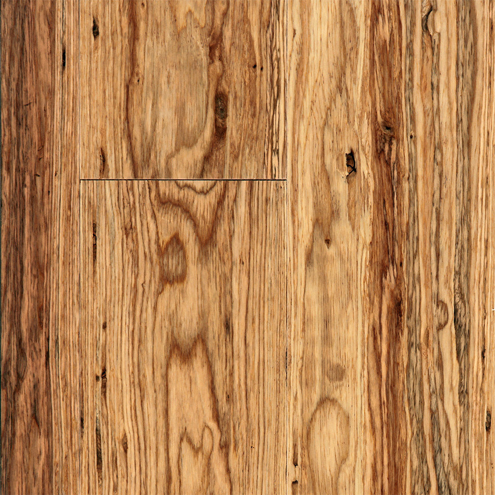 Engineered Eucalyptus Flooring Reviews Meze Blog