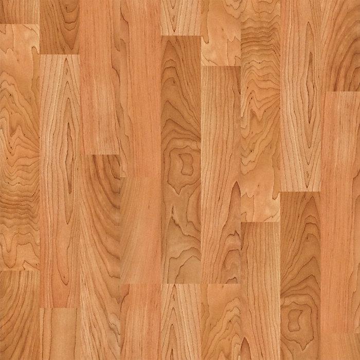 10mm calhoun maple laminate major brand lumber liquidators for Local laminate flooring