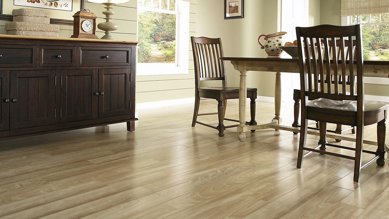 10mm jefferson white elm laminate dream home nirvana for Nirvana plus laminate flooring