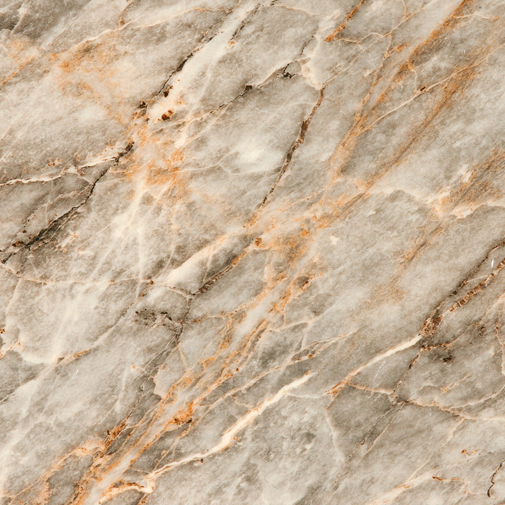 5mm tuscan amber lvp - tranquility | lumber liquidators