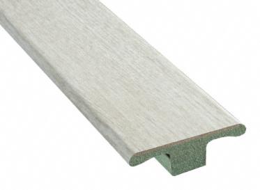 Oceanside Plank Laminate T-Molding