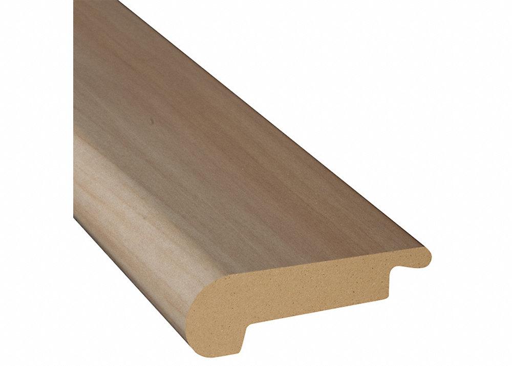 lumber liquidators laminate stairs meet