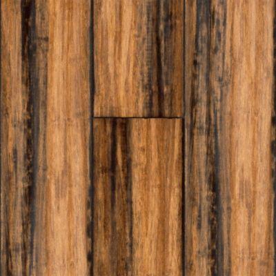12mm Antique Bamboo Laminate Dream Home Kensington Manor