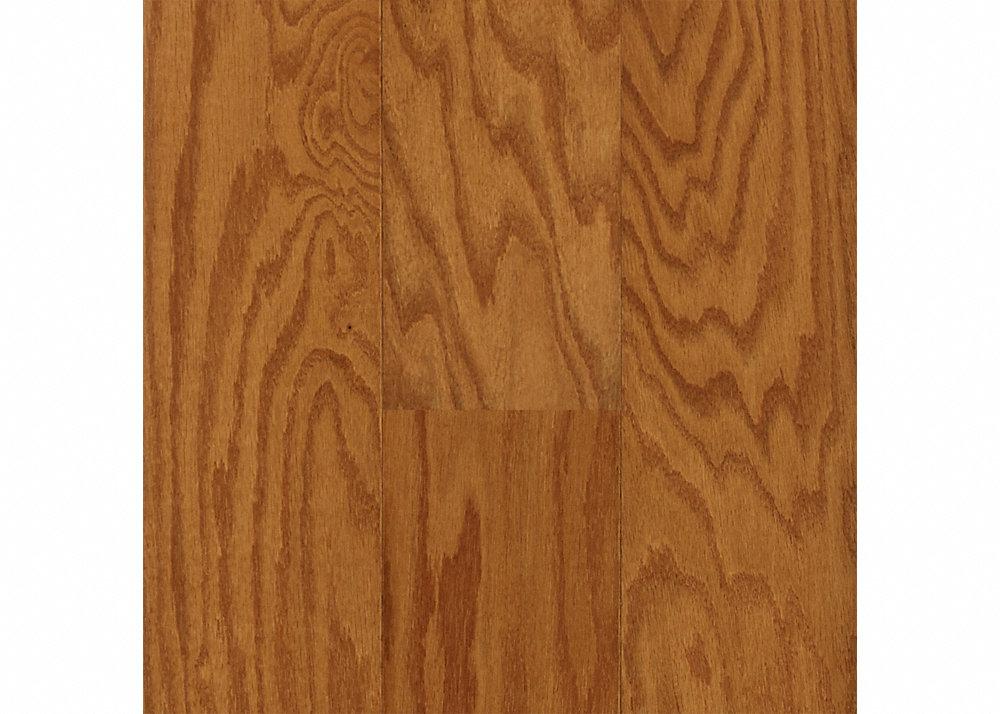 38 X 3 Butterscotch Oak Schn Engineered Lumber Liquidators