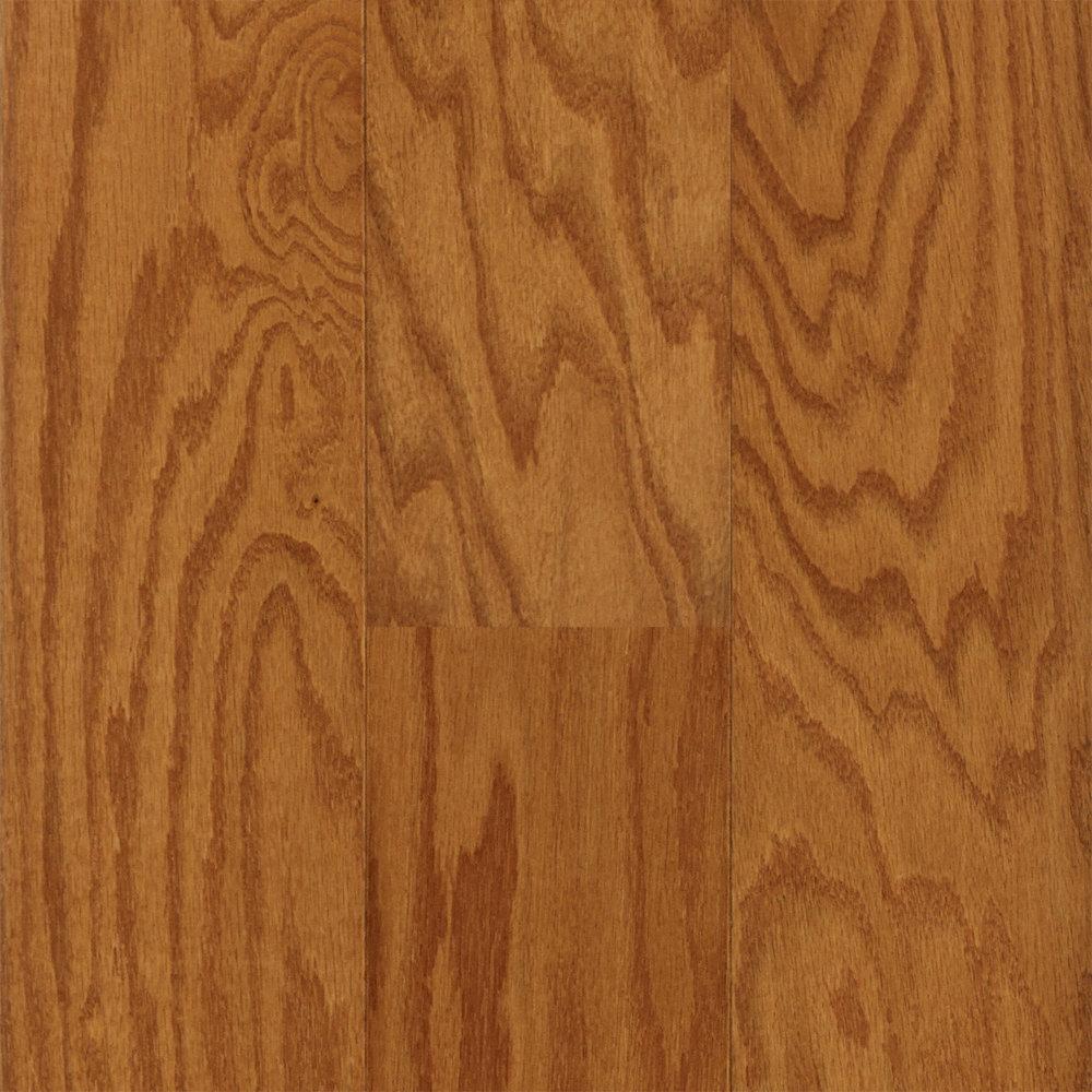 3 8 Hardwood Flooring is this hand scraped floor going to impact levelness of furniture sitting on it 38 X 5 Butterscotch Oak Engineered Schn Quick Clic Engineered Lumber Liquidators