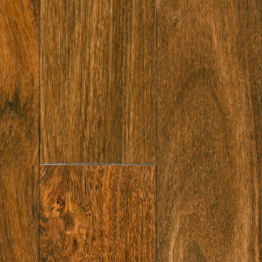 3 4 x 5 select brazilian chestnut bellawood lumber for Bellawood hardwood floors